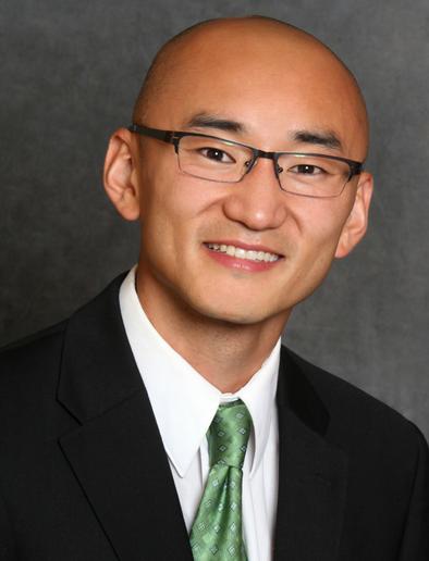 Adam J. Bakker, MD