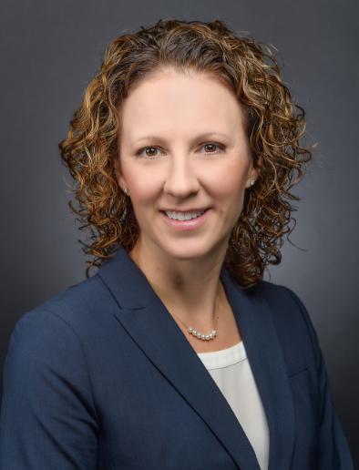 Amy Moeller, MD