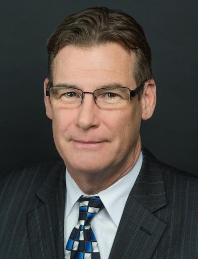 Benjamin Gulli, MD
