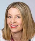 Brenda J. Harris, MD