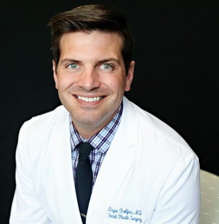 Bryan Rolfes, MD