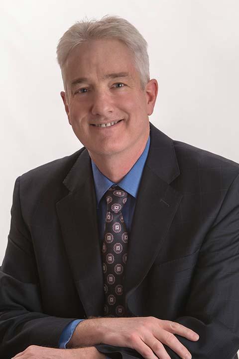 Steven Grosser, MD