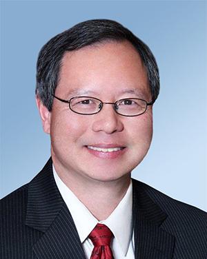 Hoo Yin Wong, MD