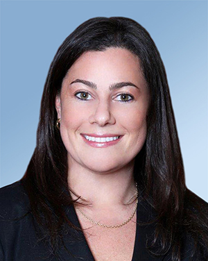 Jodi Michaels, MD