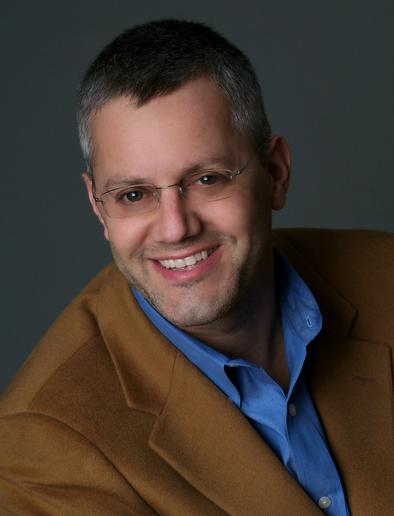 Kayvon Riggi, MD