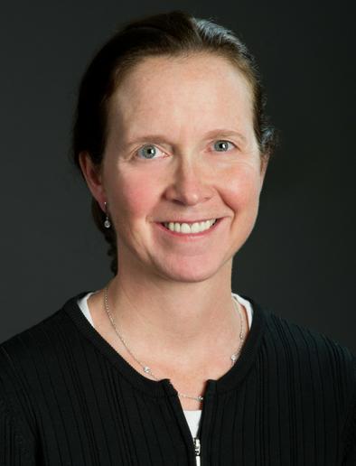 Laura Koch, MD