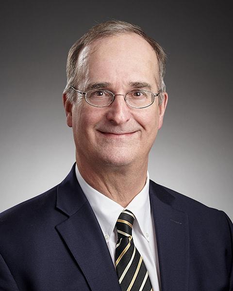 Matthew Griebie, MD