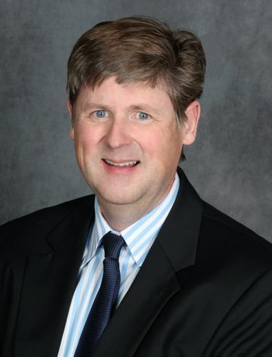 Owen R. O'Neill, MD