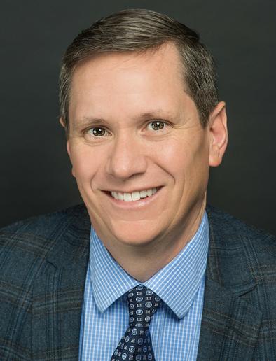 Paul Cammack, MD