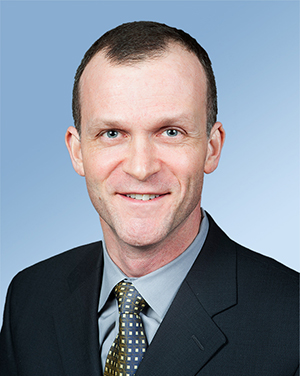Neil M. Skemp, MD