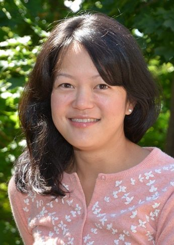 Stephanie Peng, MD