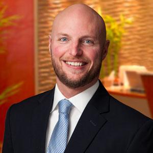Kyle Barker, MD